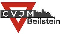 CVJM Beilstein